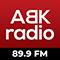 ABK RADIO 89.9 FM